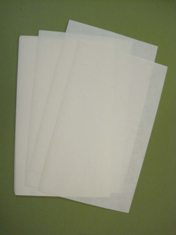25 cotton 20 lb weight watermarked white paper Alibabacom offers 692 light weight coated paper products about 18% of these are specialty paper, 10% are other papers, and 1% are kraft paper a wide variety of light weight coated paper options are available to you, such as moisture proof, antistatic, and anti-curl.