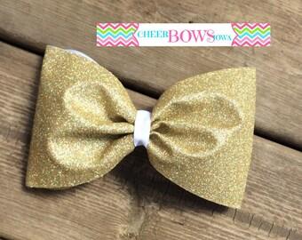 "TAIL-LESS Bows - 4"""