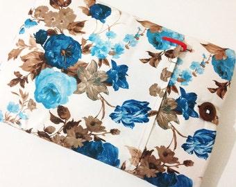 11 inch  MacBook Air Case, MacBook Air Sleeve, MacBook Air 11 Case, MacBook Air 11 Sleeve, 11 Inch MacBook Sleeve,Flower