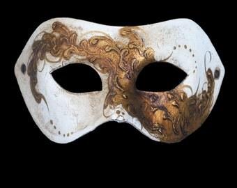 Venetian Mask | Marciana