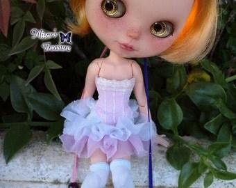 Fairy Tales - Blythe