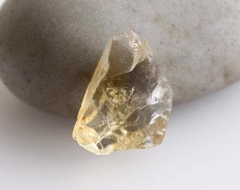 23Ct Citrine Gemstones Rough - Wholesale Pricing AG-32