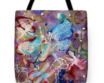 Tote Bags, Totes, Canvas Bags, Bags, Canvas Totes, Shopping Bags, Hand Bags, Dragonfly Tote Bag