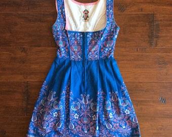 Stunning Drindl Dress