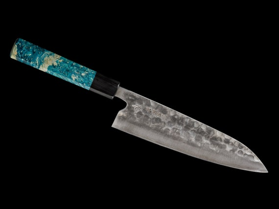 worlds best edged chef knife gorgeous woodstock t