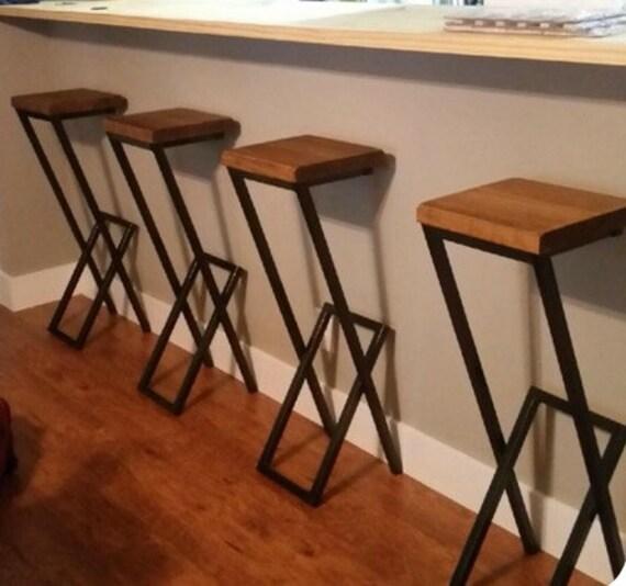 bar stools custom 36 stool barstool chair metal. Black Bedroom Furniture Sets. Home Design Ideas