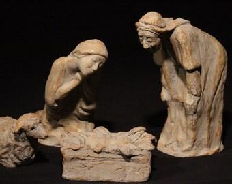 Joyous Nativity
