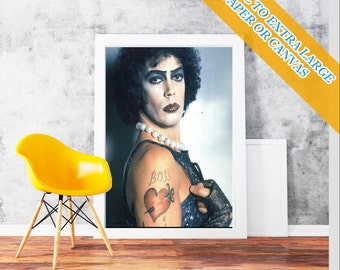 """Shop """"horror"""" in Art & Collectibles"""
