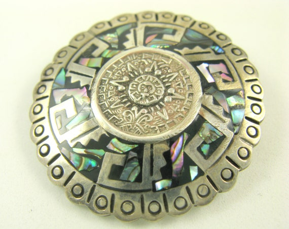 The Jewelry of Margot de Taxco