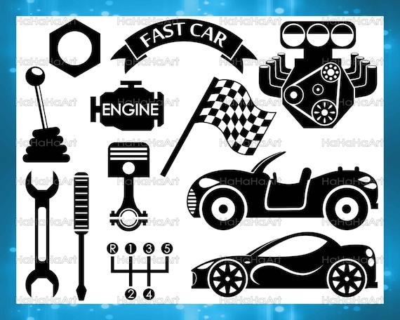 Types Of Cricut Machines