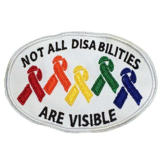 Dyslexia Awareness Silvers: Printable Disability Ribbon Pictures To Pin On Pinterest