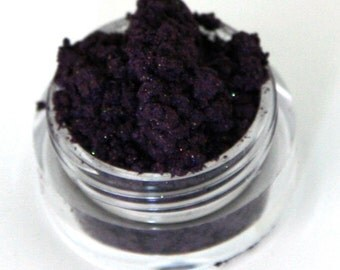 Wolfsbane 5g - Loose Vegan Eye Shadow