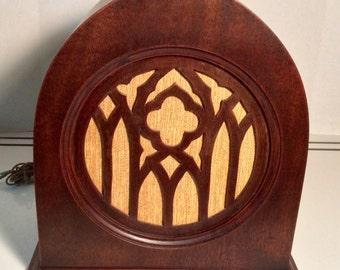 Antique Peerless Radio Reproducer Speaker - Working Condition
