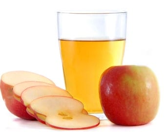 Cider Recipe, homebrew, make your own, brewing, apples,