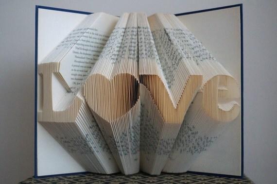 valentinstag geschenk f r lehrer wohnkultur geschenk f r. Black Bedroom Furniture Sets. Home Design Ideas