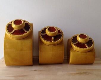mallard single jewish girls Baby clothing girls (0-24 months) flambeau wood duck decoys, 6pk product image price $ 26 99 open water mallard, pack of 6 product image price.