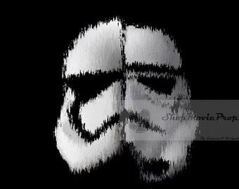 New Order Vs Empire