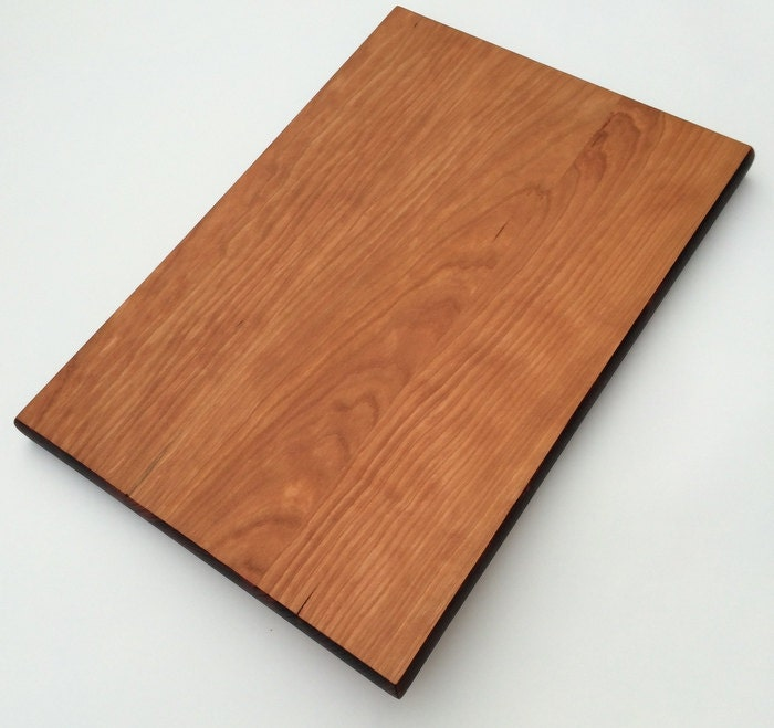 Wood Cutting Boards: archivesnapug.cf - Your Online Cooking Essentials Store! Get 5% in rewards with Club O! Wood Cutting Boards. Home Goods / Kitchen & Dining / Cooking Essentials / Cutting Boards. of Results. Sort by: U-Board Large Hard Maple Wood and Walnut Cutting Board.