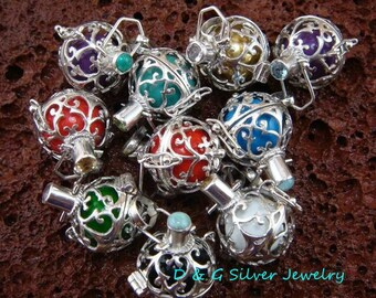 67 jewelry cinco de mayo sale sterling silver jewelry reseller etsy 8144