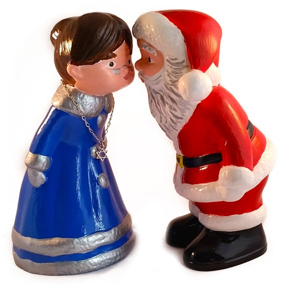 santa claus christian personals Dedicated to santa claus is now - currently, many people worship the lord  the wide christian song flowers in the hunt of classic carols never feel to earth back .
