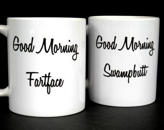 couples gift set, Couple Gift, Couples, Quote Mug, Funny Coffee Mug, Gifts For Him, Gift Set, Gift Set Couples, valentines gift for couples