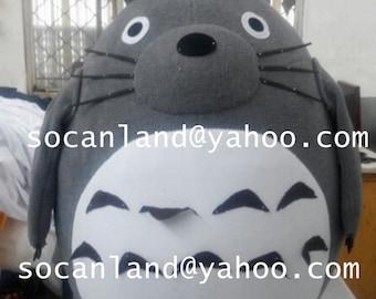 Totoro Mascots,Totoro Cosplay,Totoro Costumes,Totoro Adults,Totoro Clothing,Totoro Halloween,Totoro Christmas,Totoro Birthday,Totoro Kids