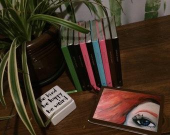 Keels Simple Diary