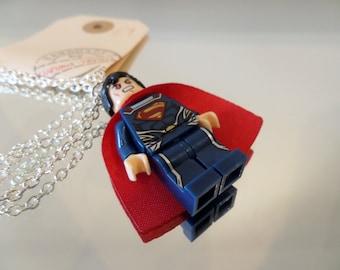 superman Chain