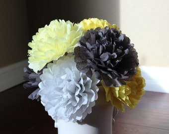 The Buzzing Bee Flower Bouquet