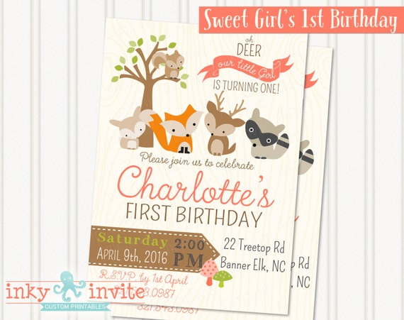 Party Invitations Free as luxury invitation example