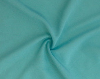 "French Crepe  Fabric By The Yard ""CRPX1E-FRENCH"""