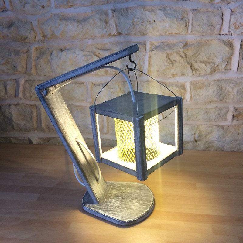 100 desk lamp grey buy anglepoise original brass desk