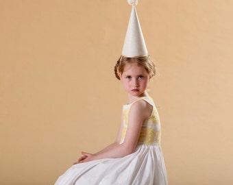 Halloween  Clown hat , Clown costume, carnival costume, Halloween kids costume, Halloween costume, children girl, Xmas gift,