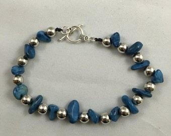 Andie Bracelet