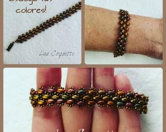 Rice Bracelet bracelet