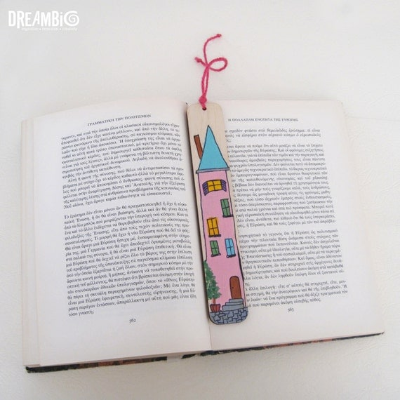Bookmark, unique bookmark,  wooden bookmark, book lover gift, new home gift, students gift, teachers gift, anniversary gift,