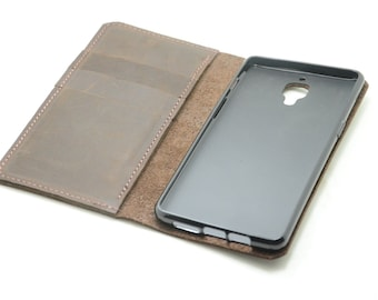 Leather Wallet oneplus 3  Case,Leather  oneplus 3  Case,Leather one plus 3T, oneplus 3 Leather Wallet Case  one plus 5