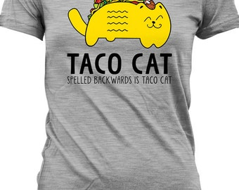 """Shop """"taco"""" in Clothing"""