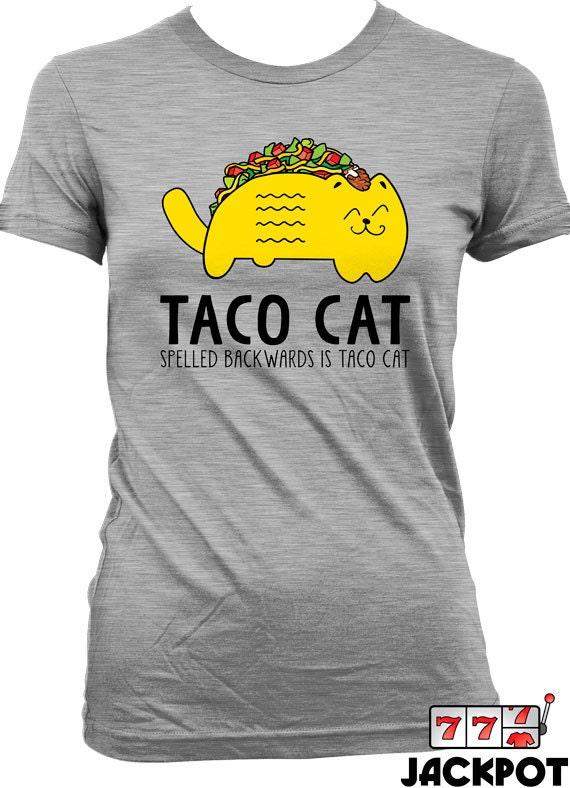 Mexican Shirt Mens