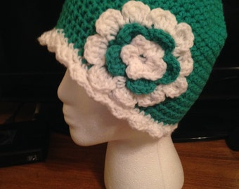 Hat / Chemo Cap, Teens/Adult Size