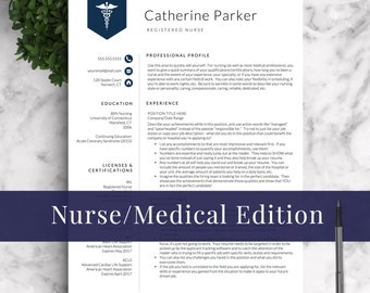 doctor resume template for word pages nurse resume template nurse cv template rn resume doctor cv medical resume