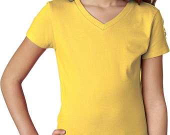Lifeguard Bottom Print Tee T-Shirt BLIFEGUARD-3740