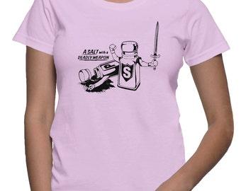 Joke t shirt | Etsy