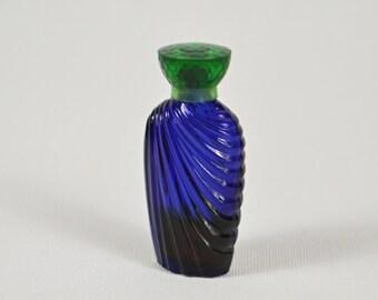 Ungaro's Emanuel Ungaro 3ml women's Perfume miniature