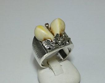 800 costumes ring Grandel ring ring Grandeln SR126