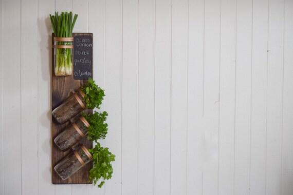Vertical Garden Indoor Planters Indoor Herb Garden Hanging