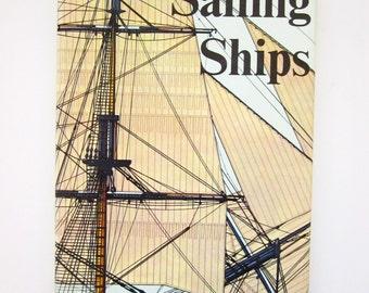 Sailing Ships, Bjorn Landstrom
