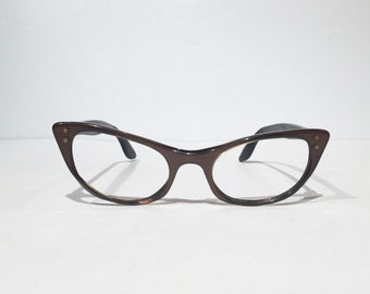 Glasses Frame Size 48 : Glasses size 48 Etsy