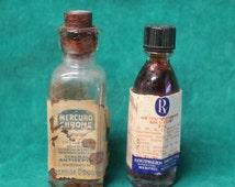 Achat 7.5 mg Mobic