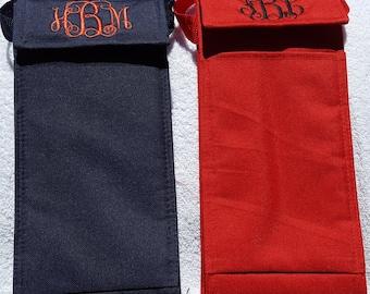 Monogrammed cooler bag, Monogram Camp bag, Monogrammed School bag, Monogrammed lunch bag, Monogrammed insulated cooler bag, Cooler bag